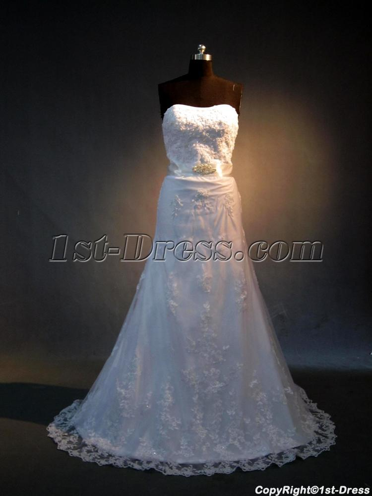 Wedding Dresses Couture Melbourne 6