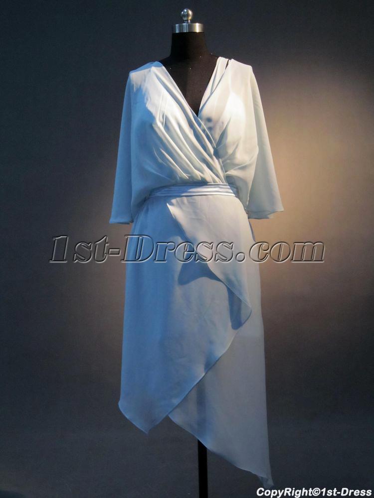 images/201302/big/Lavender-Casual-Homecoming-Dress-IMG_3772-371-b-1-1361544525.jpg