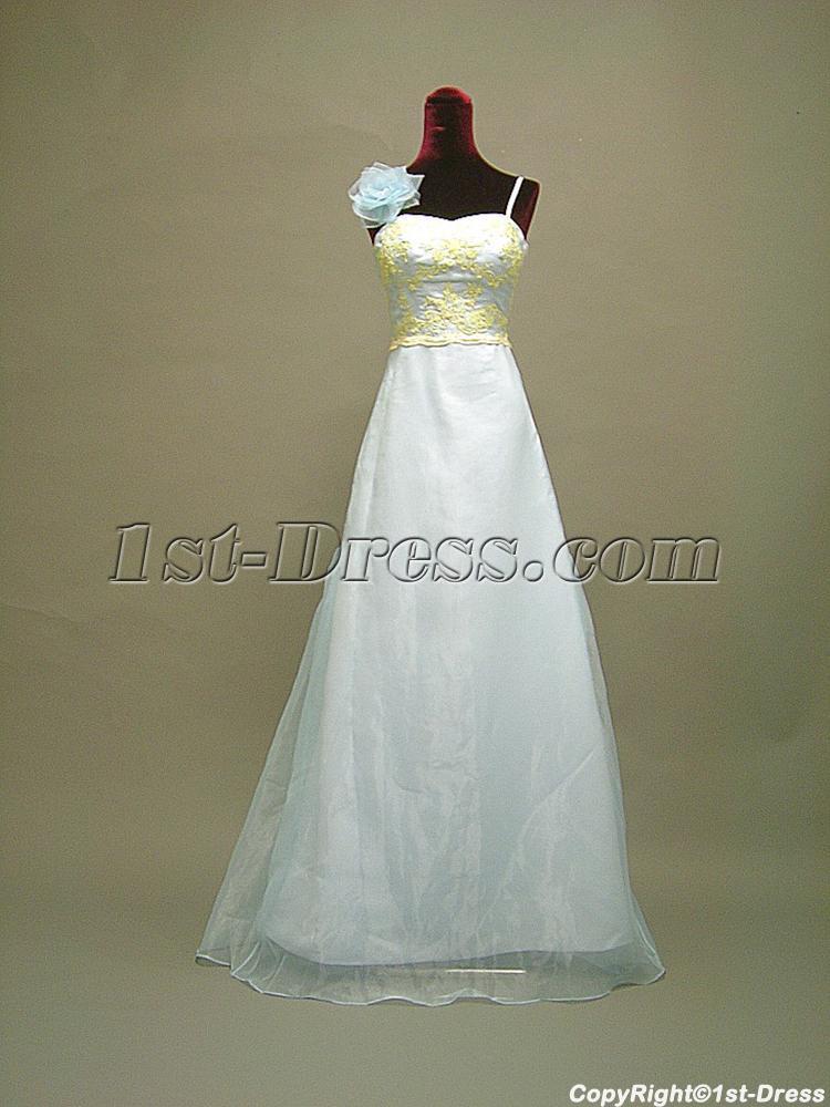 images/201302/big/Light-Sky-Blue-Cute-2011-Prom-Dresses-for-Teenagers-3059-440-b-1-1361971551.jpg