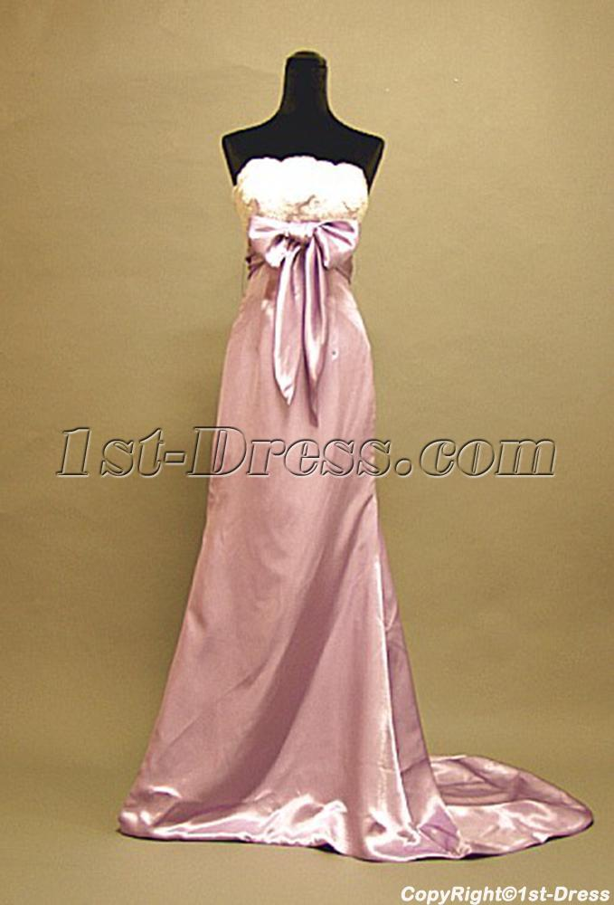 images/201302/big/Lilac-Column-Empire-Celebrity-Gown-with-Train-3055-436-b-1-1361969665.jpg