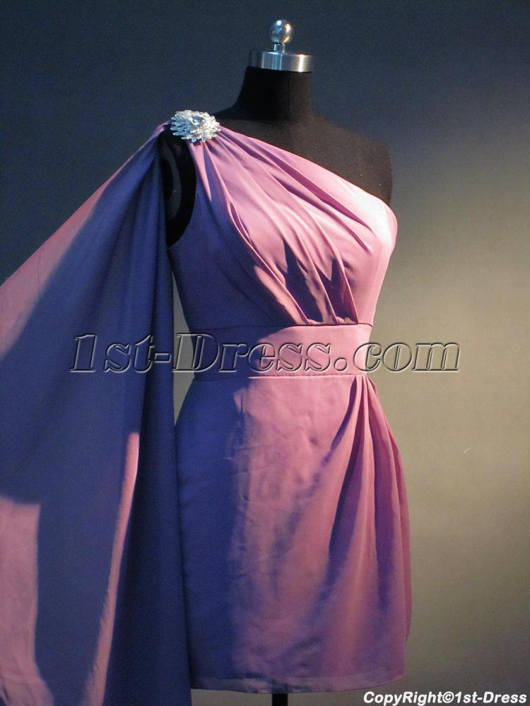 images/201302/big/Lilac-One-Shoulder-Short-Coctail-Prom-Dress-with-Drape-Sash-IMG_3456-323-b-1-1361456676.jpg