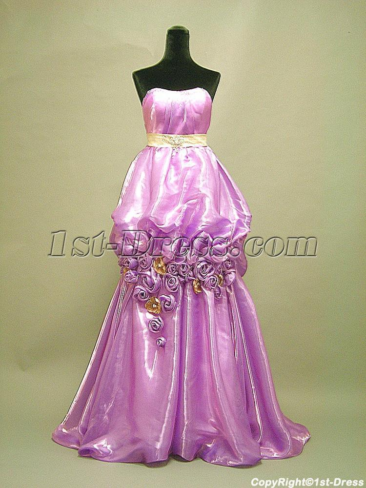 images/201302/big/Lilac-Special-Lantern-15-Quince-Gown-3053-434-b-1-1361968928.jpg