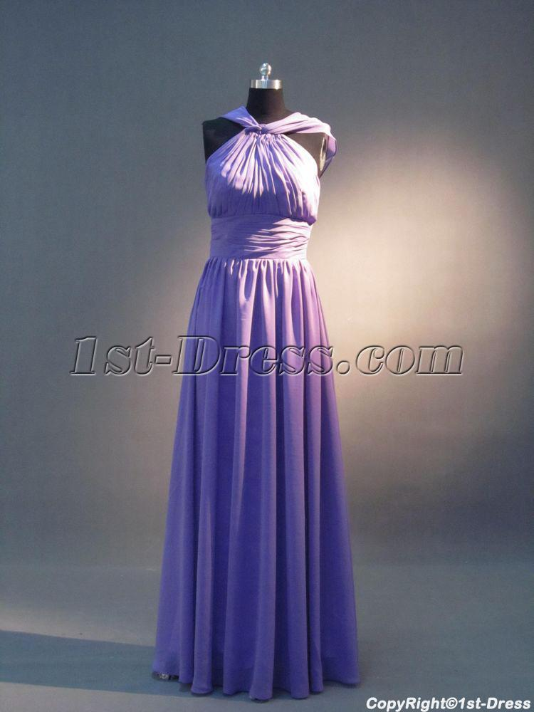 images/201302/big/Lilac-Unique-Long-Homecoming-Dress-IMG_3458-324-b-1-1361457406.jpg