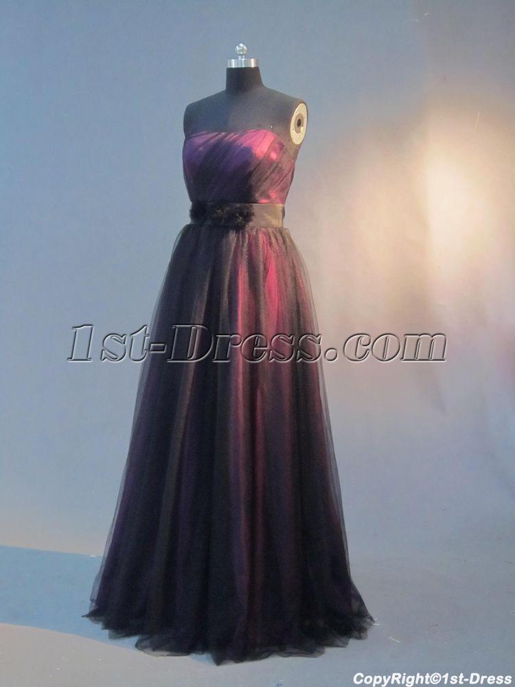 images/201302/big/Long-Black-and-Grap-Vintage-Pretty-Prom-Dress-IMG_3310-302-b-1-1361356649.jpg