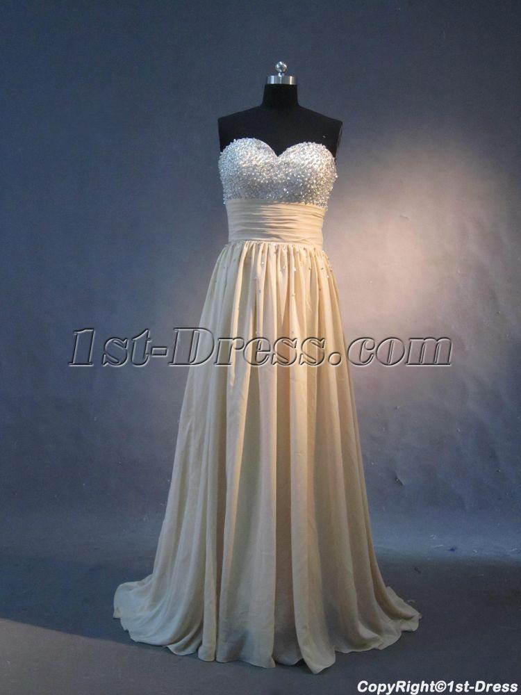 images/201302/big/Luxurious-Beading-Celebrity-Dress-IMG_3269-290-b-1-1361191513.jpg