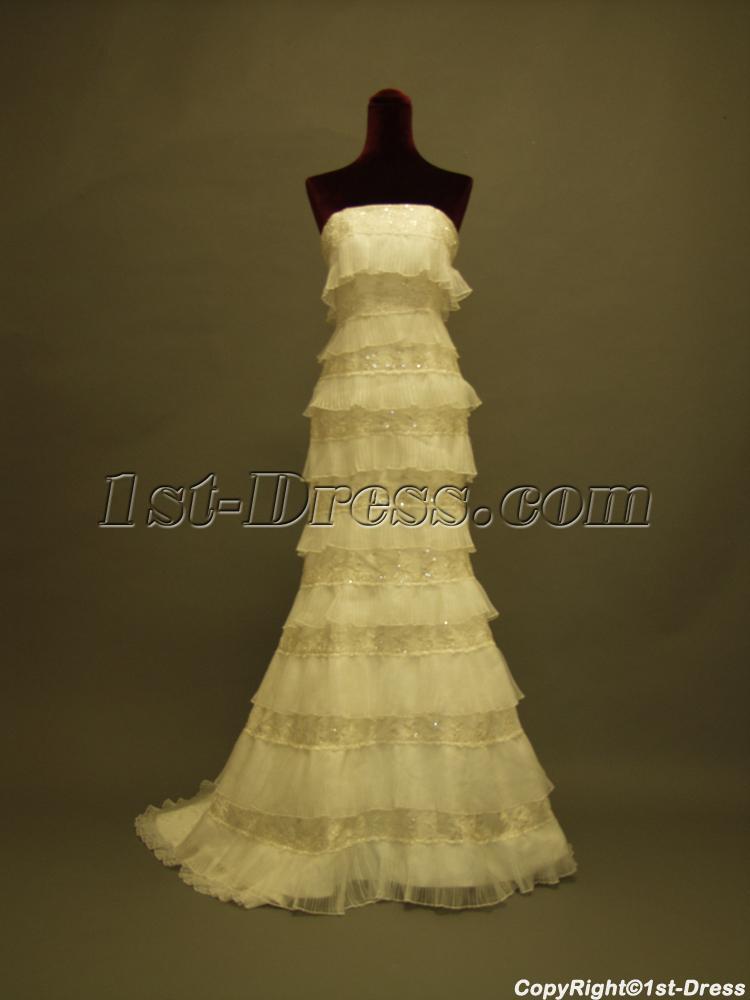images/201302/big/Multi-layer-Sheath-2013-Bridal-Gowns-230-423-b-1-1361962098.jpg
