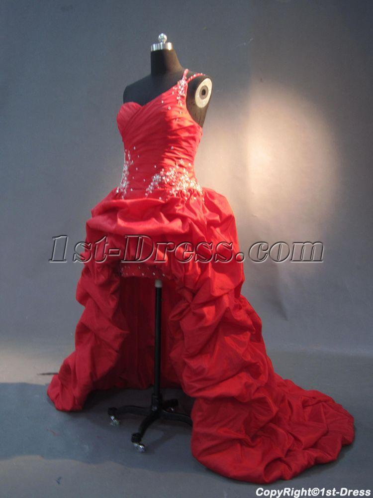 images/201302/big/One-shoulder-Red-High-Low-Hemline-Prom-Dresses-IMG_2966-253-b-1-1359809738.jpg