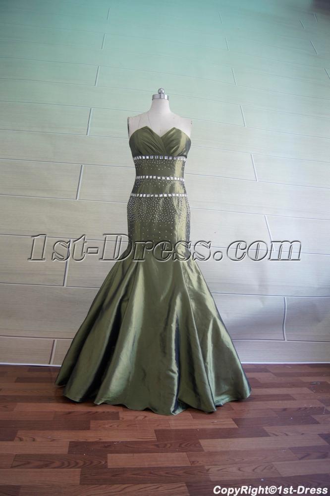images/201302/big/Open-Back-Mermaid-Green-Taffeta-2013-Prom-Gowns-5052-375-b-1-1361617193.jpg