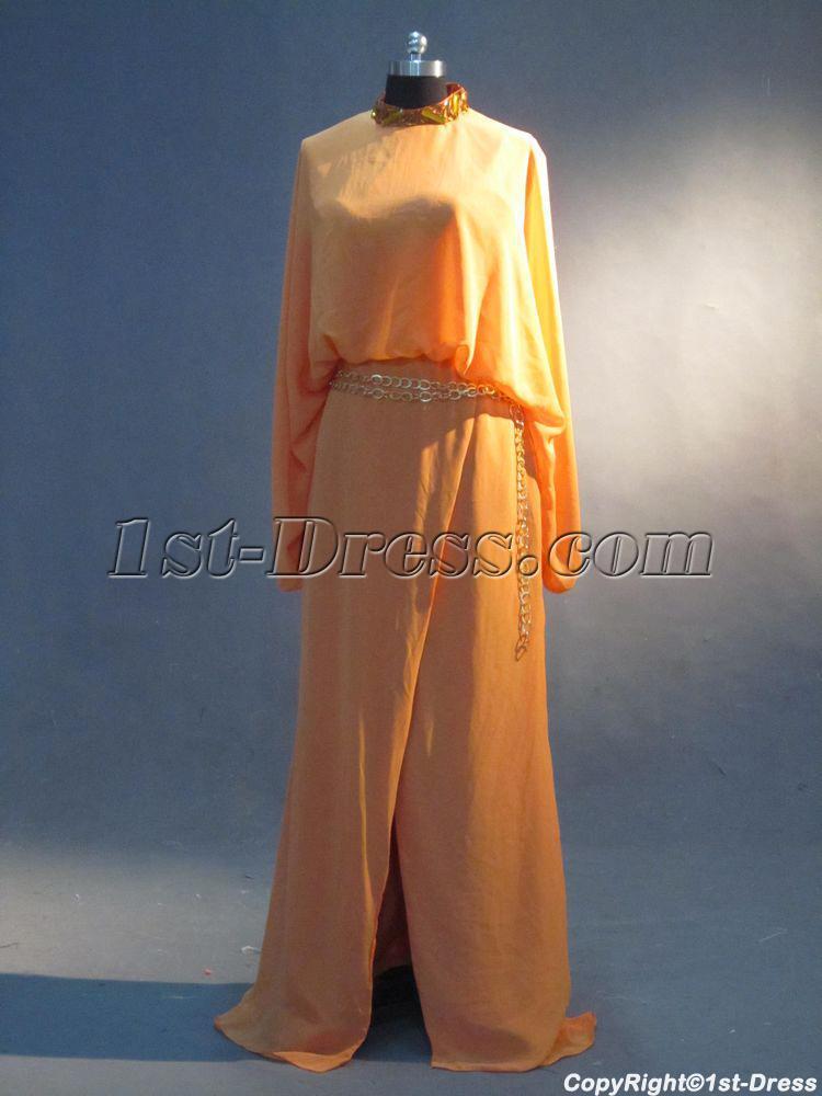 images/201302/big/Orange-Long-Sleve-Vintage-Celebrity-Dresses-IMG_3337-307-b-1-1361368002.jpg