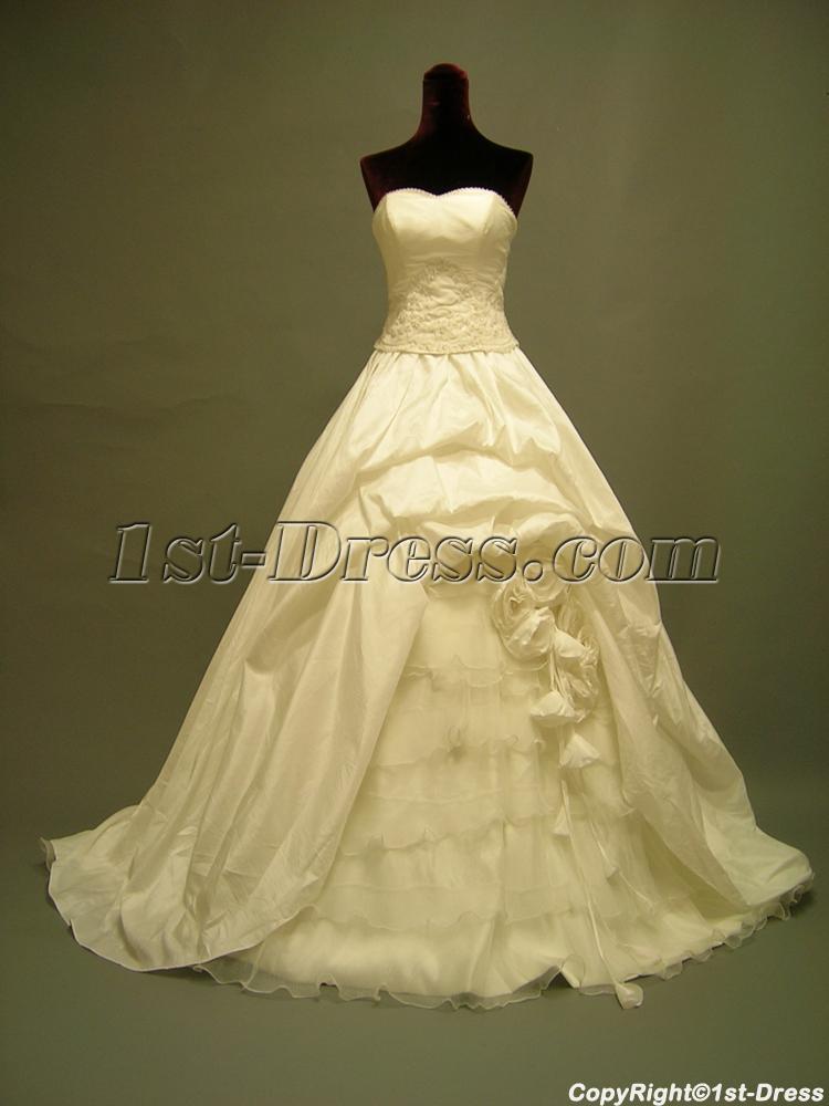 images/201302/big/Princess-Inexpensive-Wedding-Dresses-DSCN2735-463-b-1-1362039627.jpg