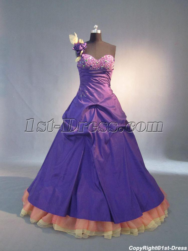 images/201302/big/Purple-2011-One-Shoulder-pretty-Quinceanera-Dresses-IMG_3698-360-b-1-1361539777.jpg