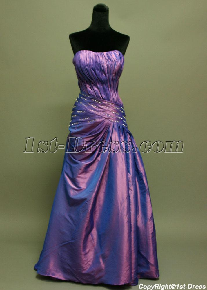 images/201302/big/Purple-Cheap-Quinceanera-Gown-2011-IMG_6780-484-b-1-1362071962.jpg