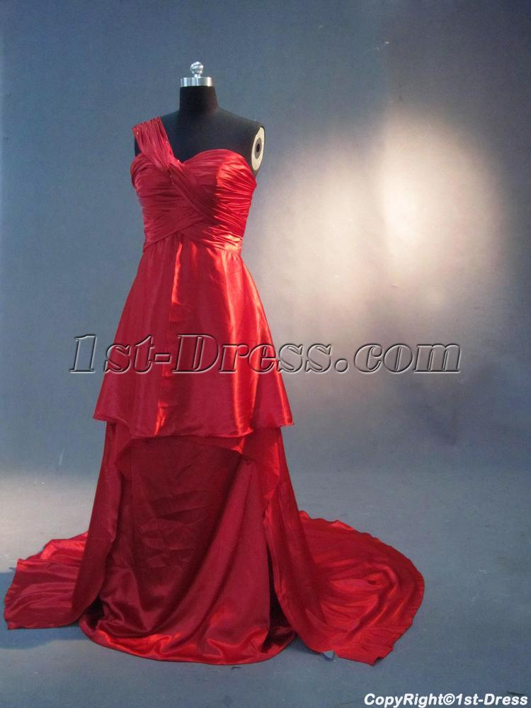 images/201302/big/Red-One-Shoulder-Plus-Size-Graduation-Dress-IMG_3115-273-b-1-1360072637.jpg