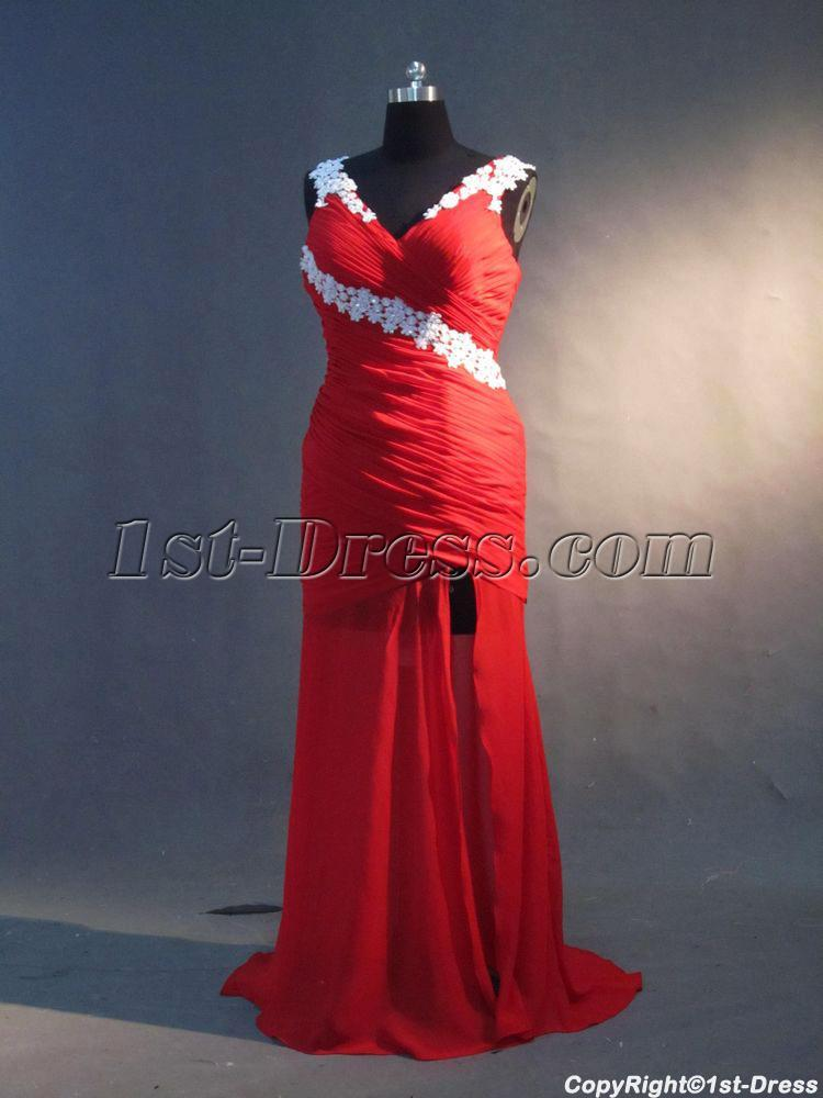 images/201302/big/Red-Sexy-Graduation-Dresses-for-College-IMG_3365-313-b-1-1361451389.jpg