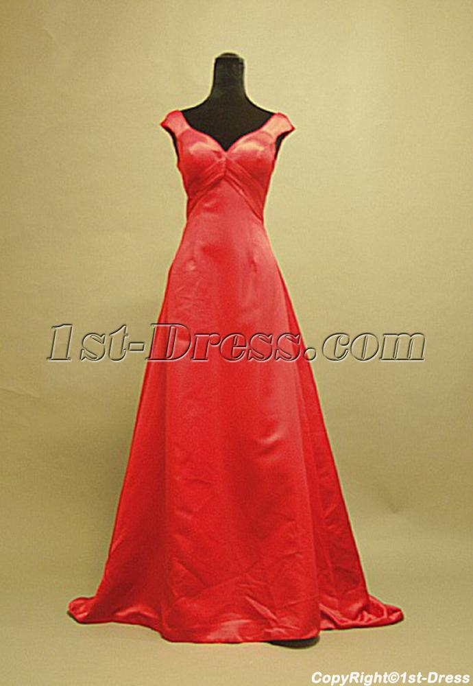 images/201302/big/Red-Simple-Cheap-Evening-Dresses-with-Train-3052-433-b-1-1361966461.jpg