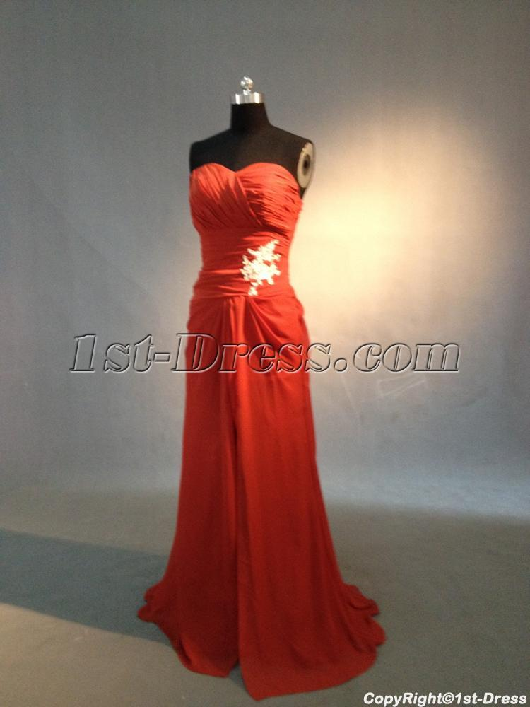 images/201302/big/Red-Sweetheart-Junior-Bridesmaid-Dresses-0245-376-b-1-1361617392.jpg
