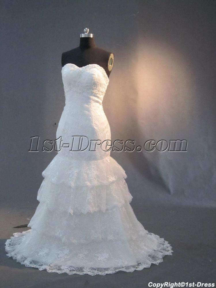 images/201302/big/Romantic-Fishtail-Lace-Bridal-Gowns-IMG_3027-268-b-1-1359985740.jpg