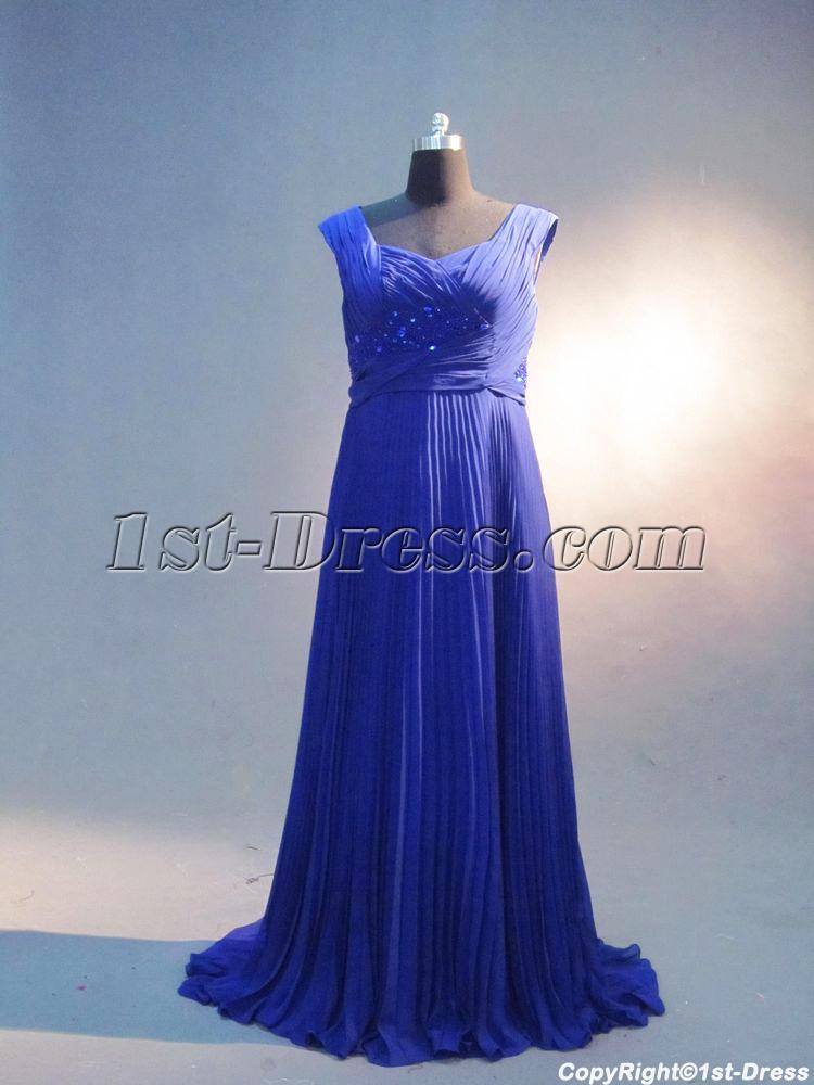 inexpensive maternity wedding dresses