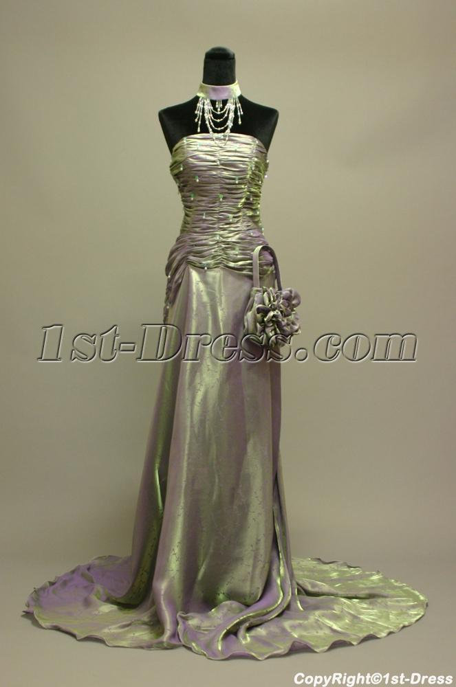 images/201302/big/Sage-Elegant-Formal-Evening-Dress-img_6717-473-b-1-1362044850.jpg