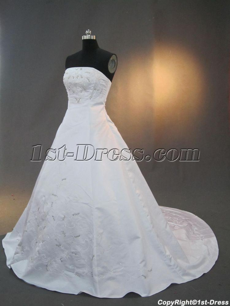 images/201302/big/Satin-Embroidery-Modest-Bridal-Gown-IMG_3254-285-b-1-1360156792.jpg