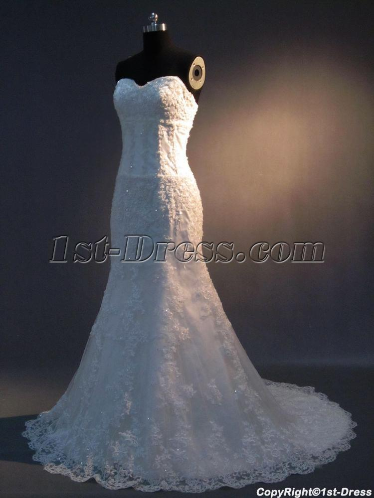 wedding dresses 300 dollars dress online uk