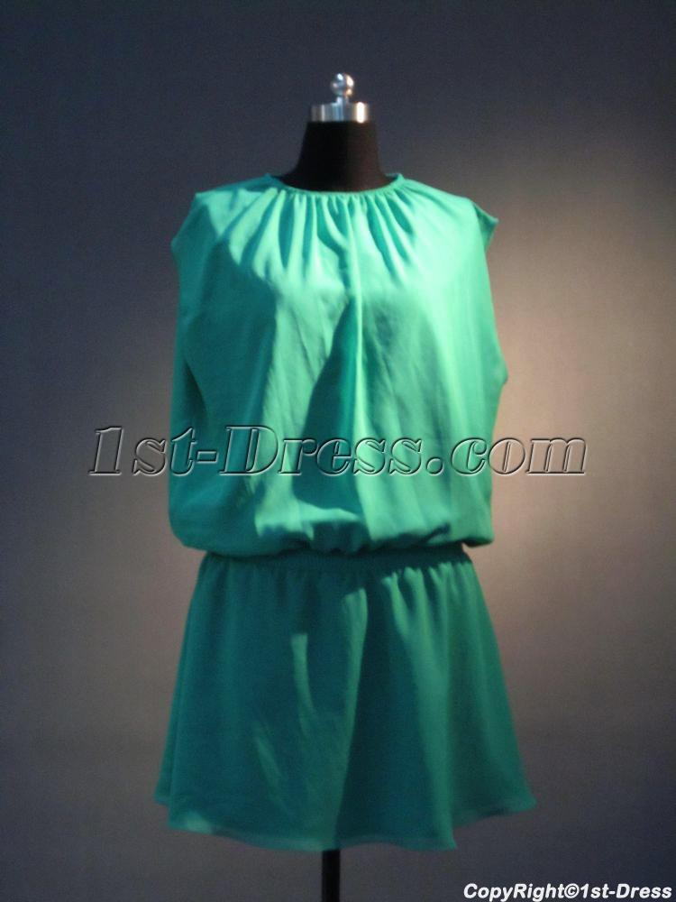 images/201302/big/Short-Casual-Homecoming-Dresses-IMG_3504-331-b-1-1361522071.jpg