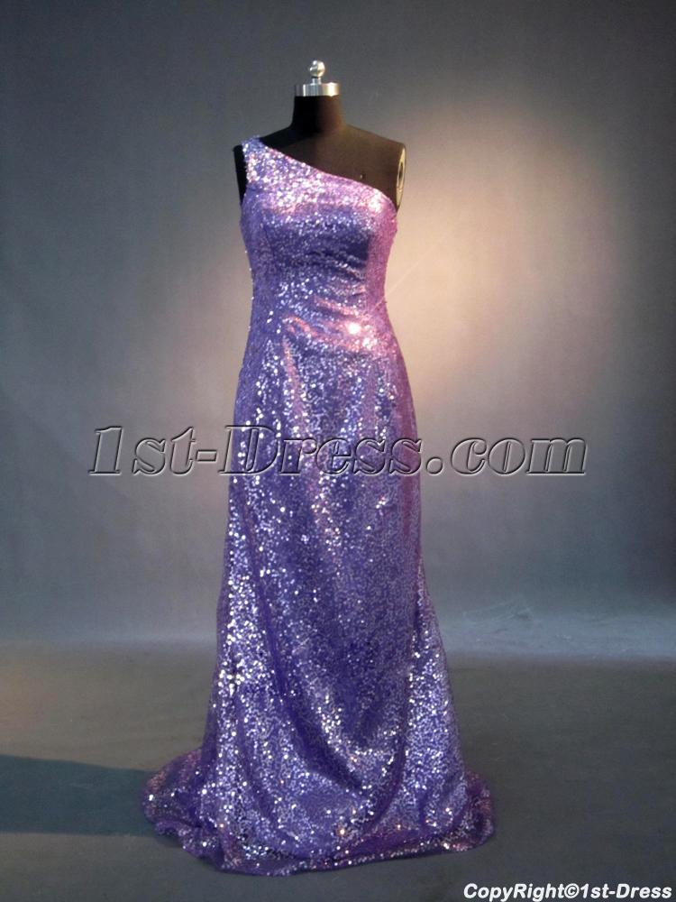 images/201302/big/Simple-Lilac-Sequins-Column-Evening-Dress-with-One-Shoulder-2013-IMG_4012-410-b-1-1361799434.jpg