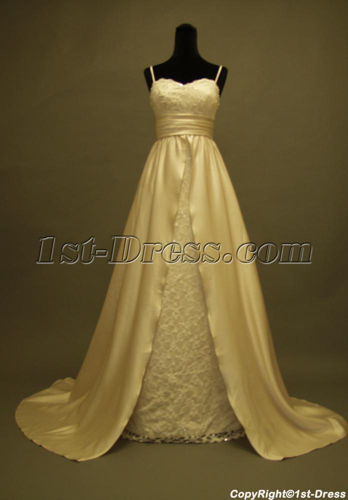 images/201302/big/Spaghetti-Beautiful-Empire-Maternity-Wedding-Dresses-229-422-b-1-1361961695.jpg