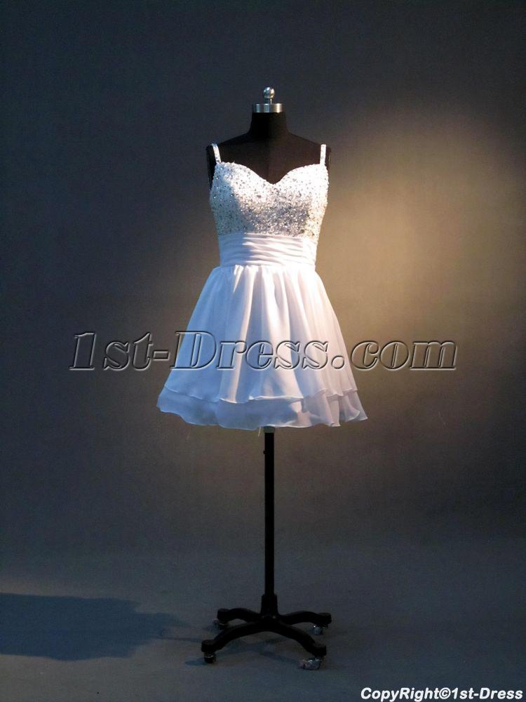 images/201302/big/Spaghetti-Ivory-Beading-Cute-Mini-Sweet-16-Dresses-IMG_3586-342-b-1-1361531422.jpg