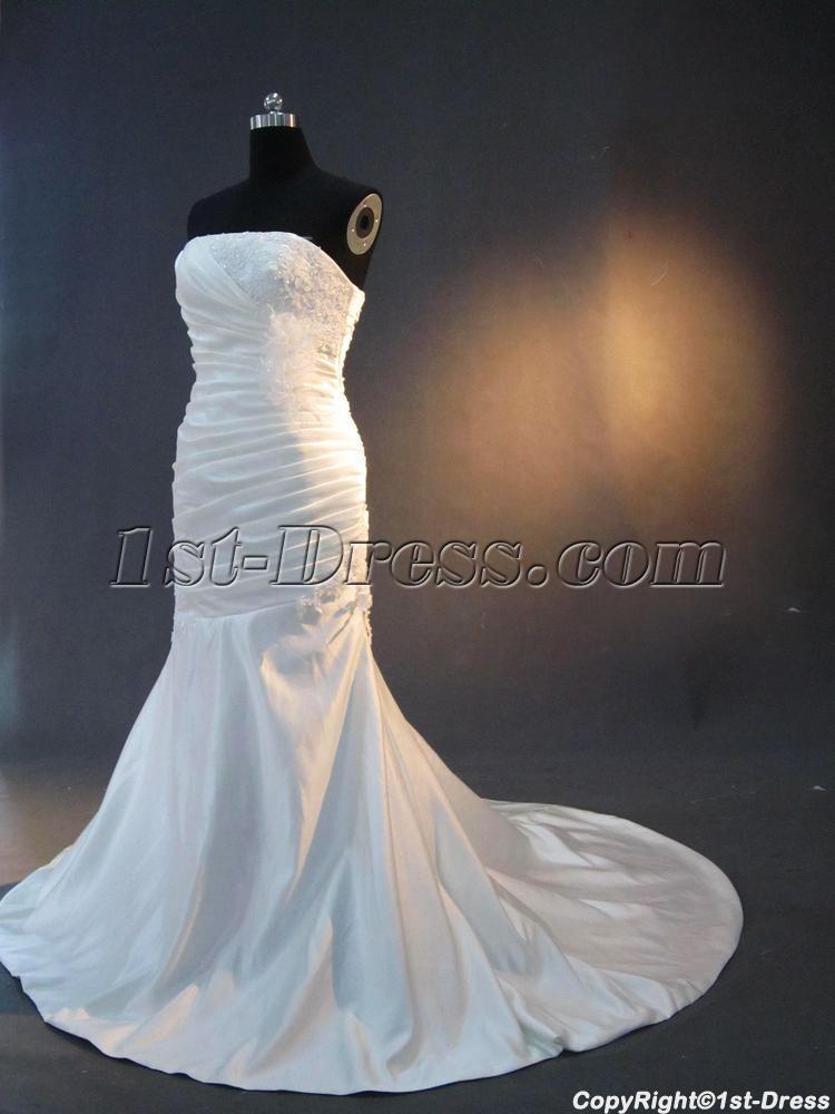 images/201302/big/Strapless-Cheap-Mermaid-Trumpet-Wedding-Dresses-with-Flower-IMG_3053-269-b-1-1360068681.jpg