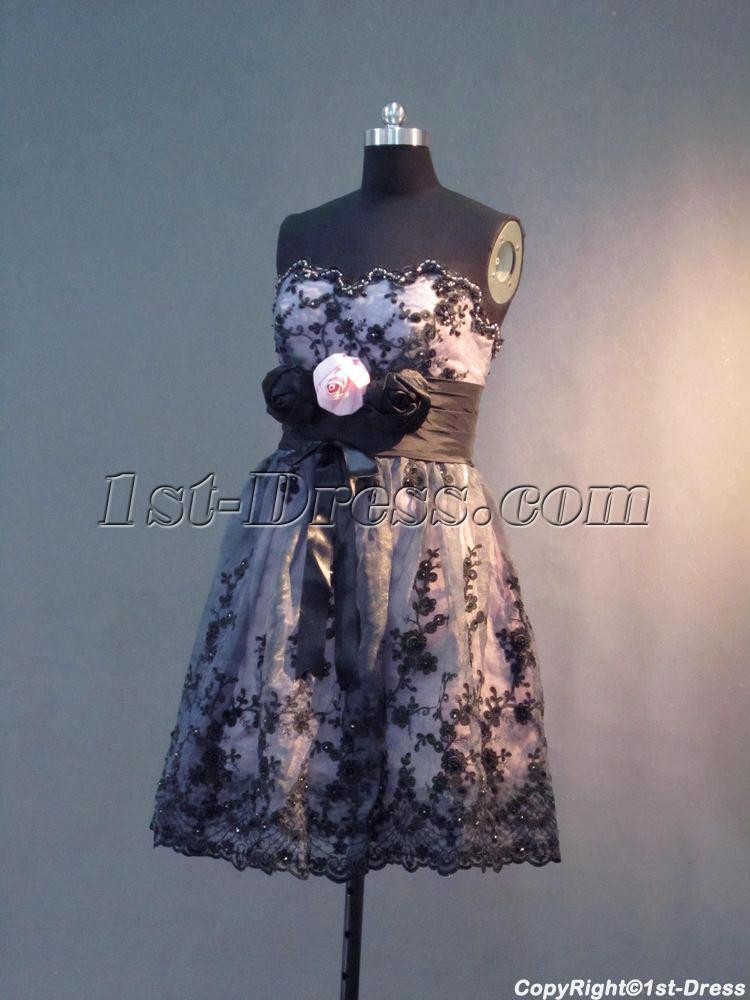 images/201302/big/Strapless-Short-Black-Homecoming-Dress-IMG_3241-279-b-1-1360153531.jpg