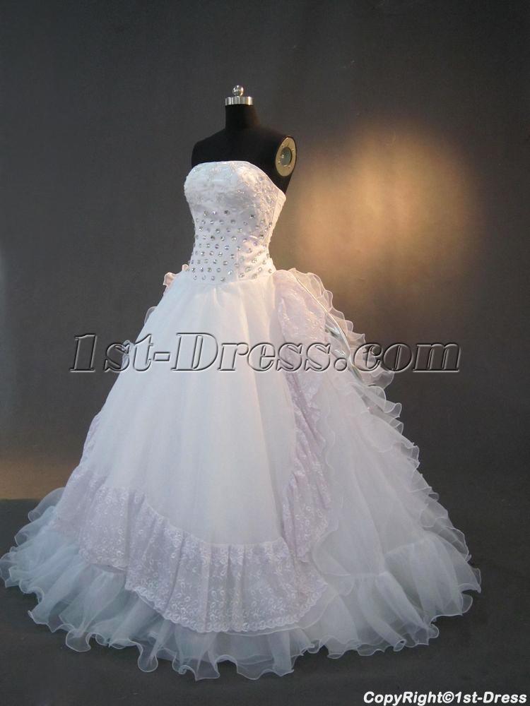 images/201302/big/Strapless-White-Ruffle-15-Quinceanera-Dresses-IMG_3278-293-b-1-1361193339.jpg