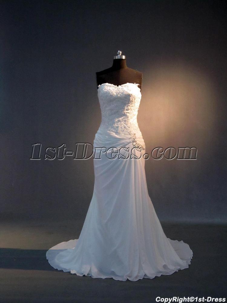 images/201302/big/Sweetheart-Corset-Beach-Bridal-Gowns-IMG_3623-348-b-1-1361534598.jpg