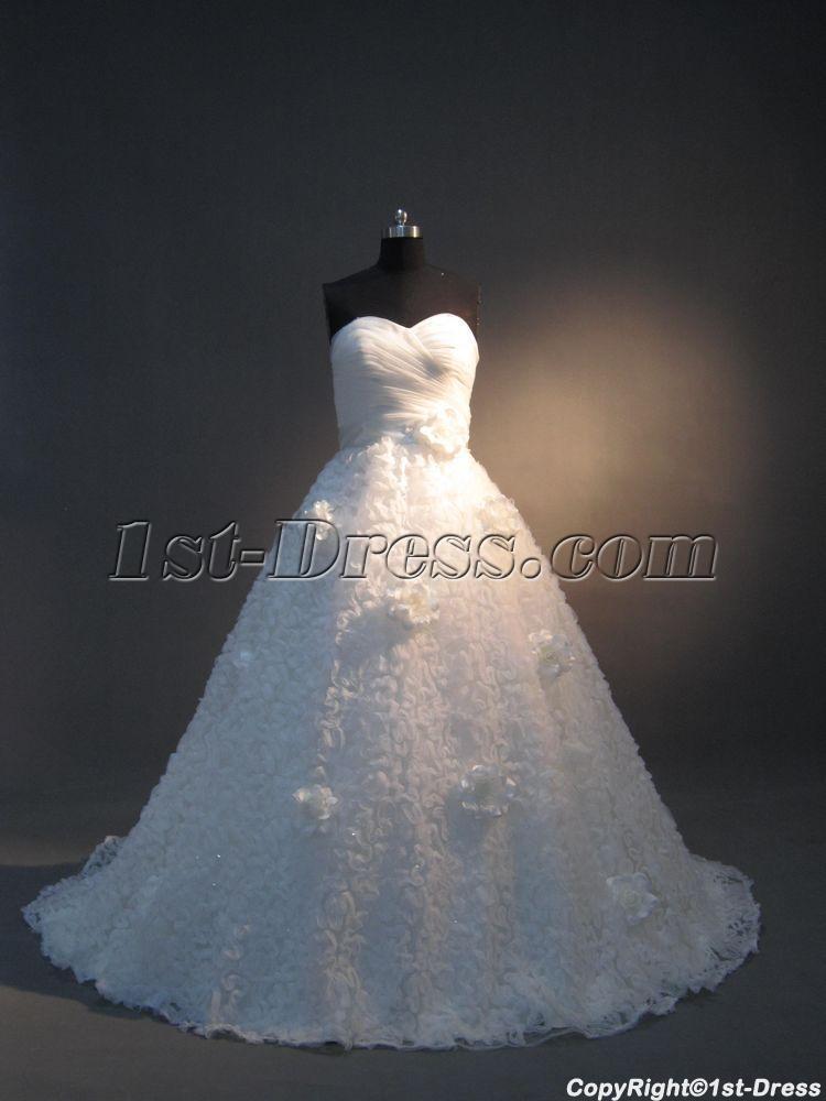 images/201302/big/Sweetheart-Romantic-Beautiful-Bridal-Dress-IMG_3680-358-b-1-1361538709.jpg