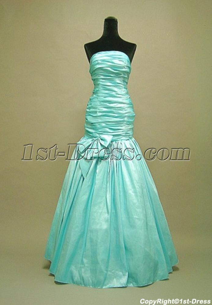 images/201302/big/Teal-Blue-Junior-Prom-Dress-Strapless-3055-437-b-1-1361969930.jpg