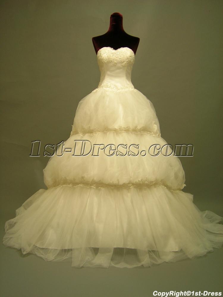 images/201302/big/Unique-Sweetheart-2012-Wedding-Dress-2704-455-b-1-1361986044.jpg
