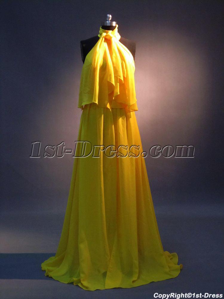 images/201302/big/Uniques-Halter-Celebrity-Dresses-Yellow-IMG_3430-321-b-1-1361455531.jpg