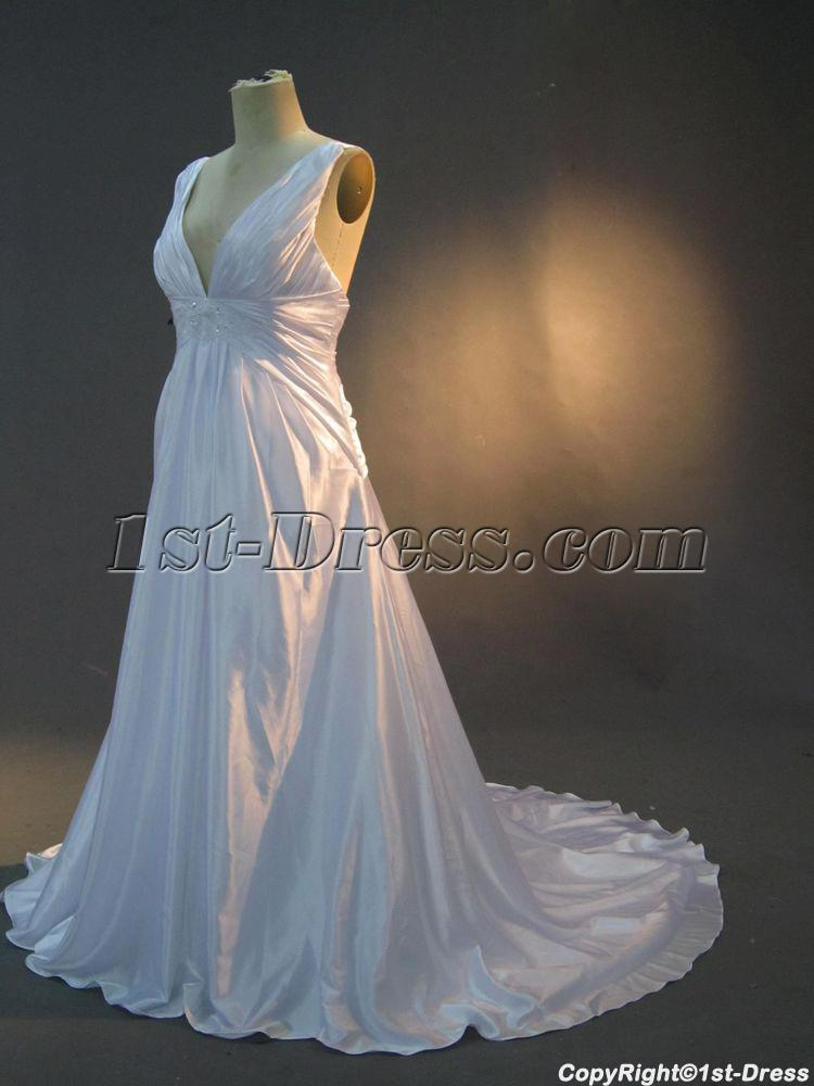 images/201302/big/V-neckline-Plus-Size-Beach-Bridal-Gown-IMG_3112-272-b-1-1360072341.jpg