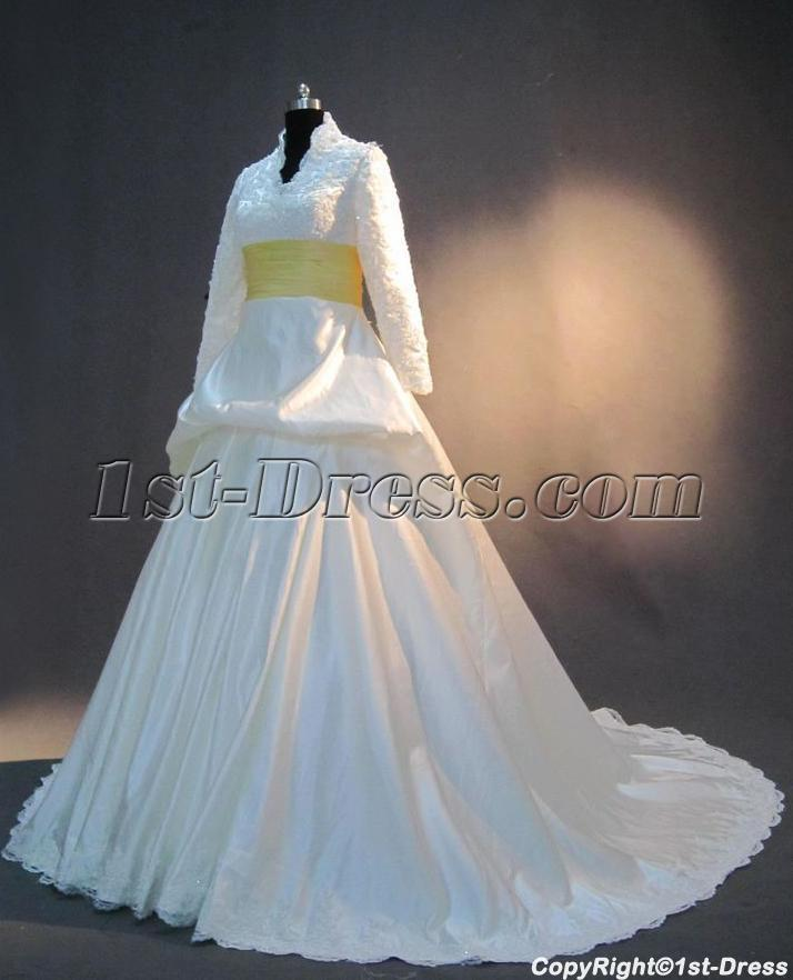 images/201302/big/Winter-Bridal-Gowns-with-Long-Sleeves-IMG_3317-303-b-1-1361362164.jpg