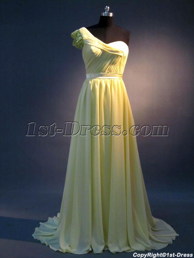 images/201302/big/Yellow-One-Shoulder-Classy-Evening-Dresses-IMG_3508-332-b-1-1361522552.jpg