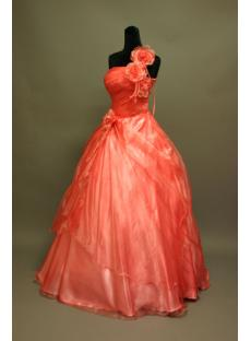images/201303/small/2011-One-Shoulder-Mexican-Quinceanera-Dresses-img_6914-498-s-1-1362125575.jpg