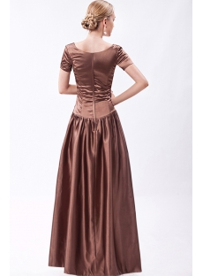 images/201303/small/2012-Brown-Vintage-Bridesmaid-Dress-with-Short-Sleeves-IMG_1210-647-s-1-1363014274.jpg