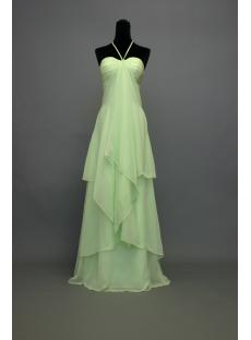 images/201303/small/Apple-Green-Halter-Empire-Plus-Size-Maternity-Prom-Dress-IMG_7305-540-s-1-1362162322.jpg