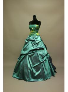 images/201303/small/Best-Teal-Dama-Dresses-for-Quinceanera-IMG_6945-501-s-1-1362126502.jpg