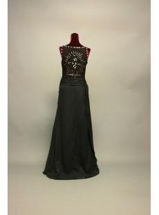 images/201303/small/Black-Illusion-Back-Prom-Dress-Plus-Size-IMG_7141-522-s-1-1362136137.jpg