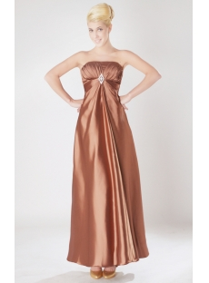 images/201303/small/Brown-Strapless-Plus-Size-Bridesmaid-Gowns-with-Ankle-Length-SOV111006-843-s-1-1364046139.jpg