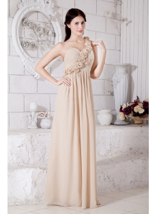 Prom Dresses For Pregnant People - Plus Size Masquerade Dresses