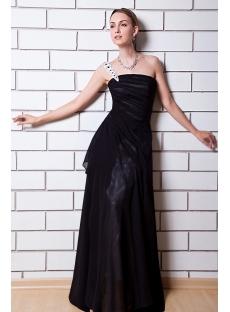 Cheap but Beautiful Prom Dresses img_0685