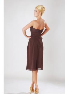 images/201303/small/Chocolate-Chiffon-Knee-Length-Empire-Plus-Size-Bridesmaid-Dresses-SOV112007-815-s-1-1363972159.jpg