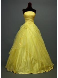 images/201303/small/Discount-Floor-Length-Yellow-Quinceanera-Dresses-img_7021-510-s-1-1362131448.jpg